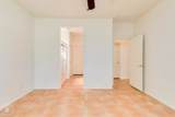 40767 Trailhead Way - Photo 4