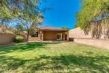 40767 Trailhead Way - Photo 5