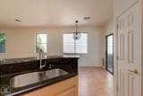40767 Trailhead Way - Photo 8