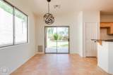 40767 Trailhead Way - Photo 9