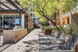 15345 Scottsdale Road - Photo 24