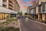 15345 Scottsdale Road - Photo 48