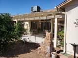 1551 Desert Inn Drive - Photo 15