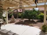 1551 Desert Inn Drive - Photo 2