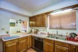 4194 Whispering Sands Drive - Photo 15