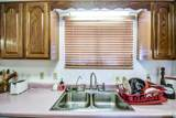 4194 Whispering Sands Drive - Photo 16