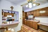 4194 Whispering Sands Drive - Photo 19