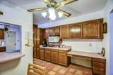 4194 Whispering Sands Drive - Photo 20