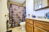4194 Whispering Sands Drive - Photo 26