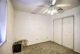 4194 Whispering Sands Drive - Photo 34