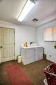 4194 Whispering Sands Drive - Photo 43