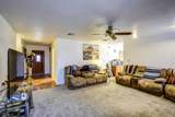 4194 Whispering Sands Drive - Photo 6