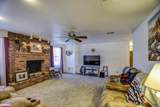 4194 Whispering Sands Drive - Photo 7