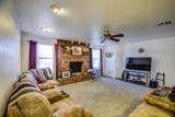 4194 Whispering Sands Drive - Photo 8