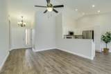 1771 Kerby Farms Road - Photo 1