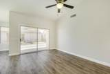 1771 Kerby Farms Road - Photo 4