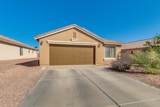 928 Desert Canyon Drive - Photo 2