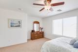 928 Desert Canyon Drive - Photo 25