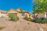 928 Desert Canyon Drive - Photo 3