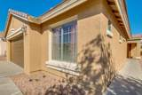 928 Desert Canyon Drive - Photo 4