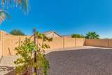928 Desert Canyon Drive - Photo 40