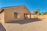 928 Desert Canyon Drive - Photo 42