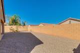 928 Desert Canyon Drive - Photo 43