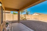 928 Desert Canyon Drive - Photo 44