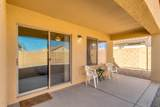 928 Desert Canyon Drive - Photo 45
