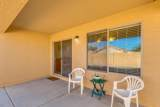 928 Desert Canyon Drive - Photo 46