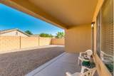 928 Desert Canyon Drive - Photo 47