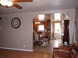 5261 Robert Road - Photo 4