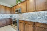 750 Fruit Stand Way - Photo 11