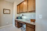 750 Fruit Stand Way - Photo 19