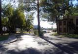 8202 21ST Drive - Photo 17