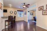 14329 Shaw Butte Drive - Photo 14