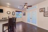 14329 Shaw Butte Drive - Photo 15