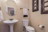 14329 Shaw Butte Drive - Photo 17