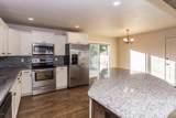 3484 Catherine Drive - Photo 15