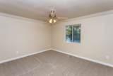 3484 Catherine Drive - Photo 16