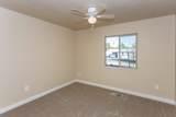 3484 Catherine Drive - Photo 18