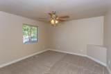 3484 Catherine Drive - Photo 20