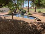 10808 Silvertree Drive - Photo 92
