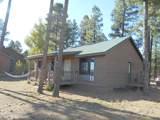 2727 High Pine Loop - Photo 23