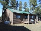 2727 High Pine Loop - Photo 24