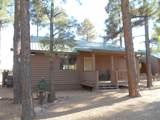 2727 High Pine Loop - Photo 25