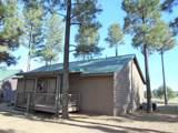 2727 High Pine Loop - Photo 26