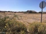 10715 Arvada Drive - Photo 1