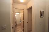 13988 Santee Way - Photo 17