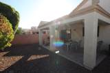 13988 Santee Way - Photo 9